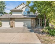 13563 Summit Drive, Clive image