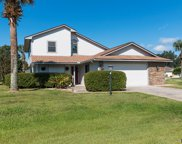 2 Fairchild Lane, Palm Coast image