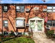 57-65 246th Cres, Douglaston image