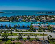 903 Pinellas Bayway  S Unit 305, Tierra Verde image