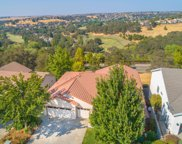 4377  Newland Heights Drive, Rocklin image