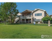 6482 Half Moon Bay Dr, Windsor image
