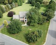 2500 LORA MAE COURT, Forest Hill image
