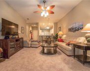 3640 Rue Alec LOOP Unit 2, Fort Myers image