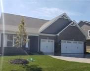 7126 Birch Leaf  Drive, Indianapolis image