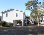 605 23rd Ave. N, North Myrtle Beach image