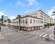 1201 Canal  Street Unit 454, New Orleans image