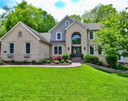 9767 Fortune  Drive, Fishers image