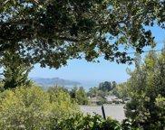 934 N Vernal  Avenue, Mill Valley image