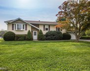 5191 PERRY ROAD, Mount Airy image