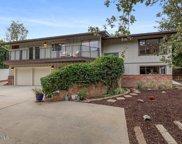 451     Erbes Road, Thousand Oaks image