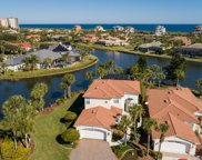 8 La Costa Way, Palm Coast image