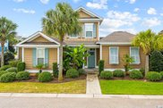 553 Olde Mill Dr., North Myrtle Beach image