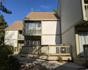 155 Dunlop Ct, Park City image