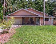 2161 16th Ave Sw, Naples image