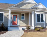 24 Bowline  Drive, North Kingstown image