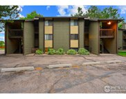 925 Columbia Rd 411 Unit 411, Fort Collins image