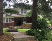 146 Ritter  Avenue, Indianapolis image