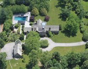 57 Birchall  Drive, Scarsdale image