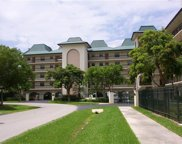 271 Southbay Dr Unit 122, Naples image