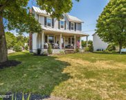 409 PROSPECT ROAD, Mount Airy image