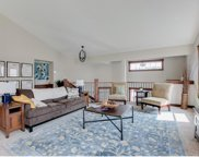 4908 Brent Avenue, Inver Grove Heights image