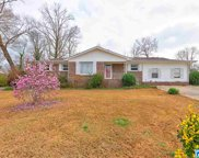108 Kyle Ct, Gardendale image