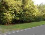 632 Garden Valley  Road Unit #15, Statesville image