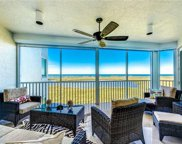 265 Indies Way Unit 1604, Naples image