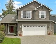 19203 1st Ave W, Bothell image