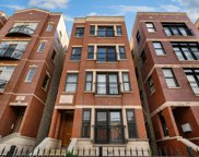 2627 West Belmont Avenue Unit 1, Chicago image