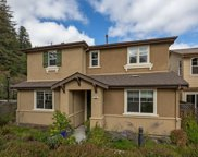 209 Gold Court, Scotts Valley image