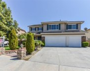 6746     Rico Court, Eastvale image