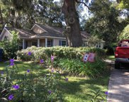939 Oyster Cove  Road, Beaufort image