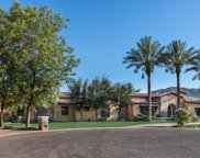 6463 E Arroyo Verde Drive, Paradise Valley image