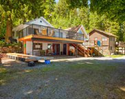 11833 N Honeymoon Bay, Newman Lake image