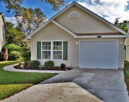 1537 Gulf Stream Ct., Surfside Beach image