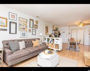 160 S 600  E Unit 403, Salt Lake City image