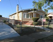 2247 Auseon Ave, Oakland image