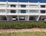 1420 N Central Ave Unit 1420, Flagler Beach image