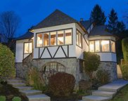 3243 Travers Avenue, West Vancouver image