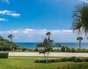 4545 N Ocean Boulevard Unit #3b, Boca Raton image