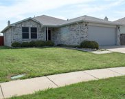 16128 Windsong Court, Fort Worth image
