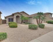 17507 N Kimberly Way, Surprise image