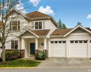 15416 134th Place NE, Woodinville image