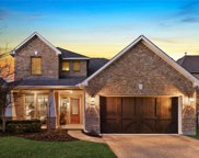 3200 Appalachian Lane, Frisco image