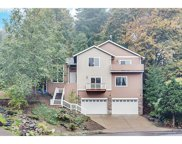 5026 WOODWINDS  CT, West Linn image