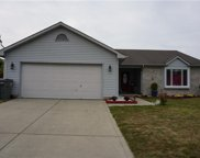 4354 Vestry  Place, Indianapolis image