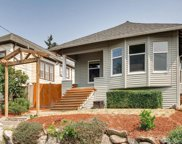 3320 34th Ave S, Seattle image