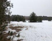 Pickerel Lake Road, Petoskey image